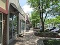 Main Street, Newington CT.jpg