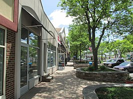 Main Street, Newington CT.jpg