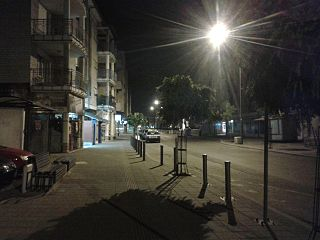 Main street at night.jpg