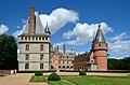 Maintenon - Chateau de Maintenon 09.jpg