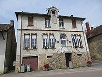 Mairie Condamine Jura 1.jpg