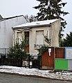 Maison 10 rue des Puits, Suresnes 2.jpg