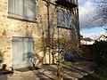 Maison Atelier Foujita 011.jpg
