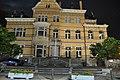 Maison Jadot.jpg