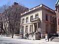 Maison Joseph-Aldéric Raymond 07.jpg