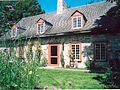 Maison Morisset, Sainte-Famille, île d'Orléans, Québec 30.jpeg
