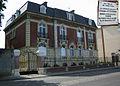 Maison de la famille Guynemer à Compiègne.jpg