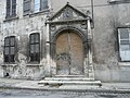 Maison dite du Pape Jules II - Verdun.jpg