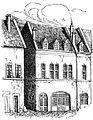 Maison natale Fourier.jpg