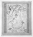 Majnun in the Wilderness MET 136737.jpg