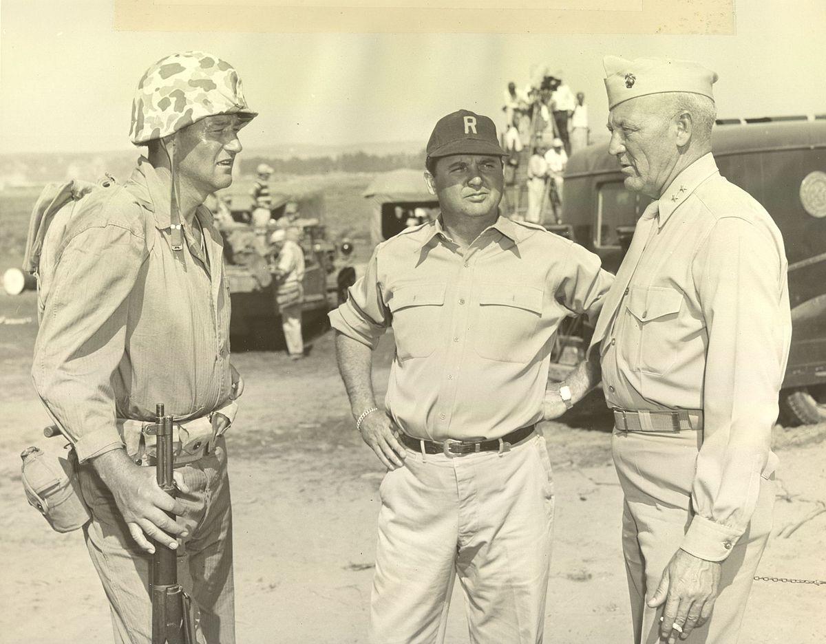 Briefe Von Iwo Jima : Du warst unser kamerad wikipedia