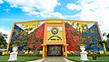 Makato Sports Complex.jpg