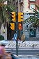 Malaga, Malaga (20110822-DSC02905).jpg