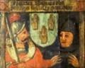 Malamanus in the Tabula Eliensis.png