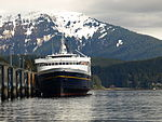 Malaspina of the Alaska Marine Highway System.JPG
