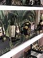 Malaysia Designer CSHEON Bags in Robinsons Store Kuala Lumpur.jpg