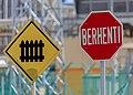 Malaysia Traffic-signs Warning-and-regulatory-signs-01.jpg