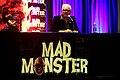 Malcolm McDowell (26433856783).jpg