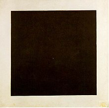 Malevich.black-square.jpg