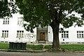 Malobytové domy Svitavské nábřeží, Brno 2.jpg