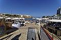 Malta - St. Julian's - St. George's Bay 06.jpg
