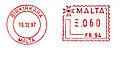 Malta stamp type A8.jpg