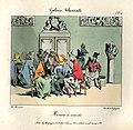 Mamans de comédie (BM 1930,0414.290).jpg