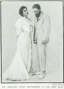 Man and Superman Royal Court Theatre 1906.jpg