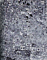 Managua earthquake aerial view.jpg