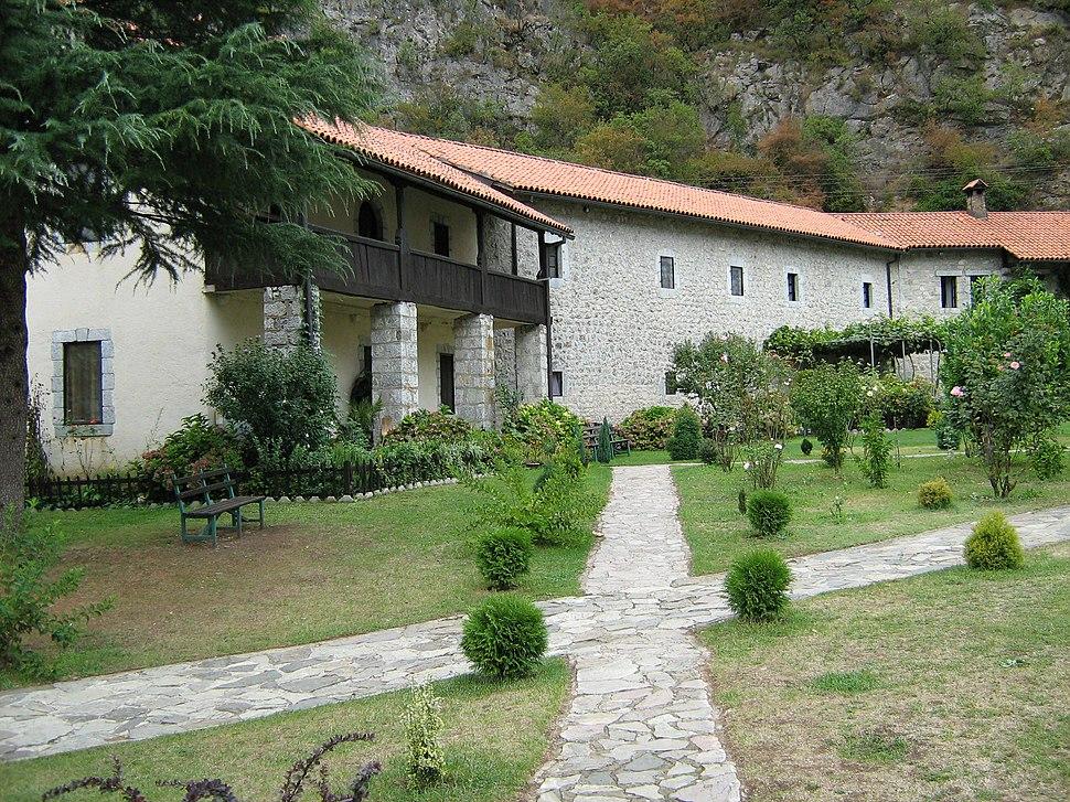 Manastir Moraca4