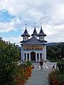 Manastirea Sihastria 22.JPG