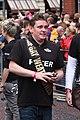 Manchester Pride 2010 (4938519781).jpg