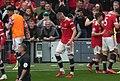 Manchester United v Leeds United, 14 August 2021 (20).jpg