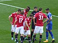 Manchester United v Leicester City, 26 August 2017 (14).JPG
