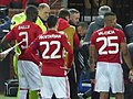 Manchester United v RSC Anderlecht, 20 April 2017 (28).jpg