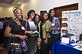 Mandela Washington Fellowship for Young African Leaders Initiative (YALI) 2015 West Africa Regional Conference (18112510026).jpg