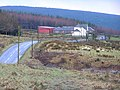 Maneight, New Cumnock - geograph.org.uk - 465044.jpg