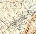 Manhan River (Massachusetts) map.jpg
