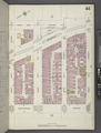 Manhattan V. 7, Plate No. 44 (Map bounded by West End Ave., W. 108th St., Amsterdam Ave., W. 105th St.) NYPL1990652.tiff