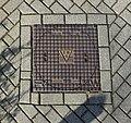 Manhole cover TBS RW.JPG