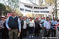 Manifestação CGTP 13 Março 09 (3364959739).jpg