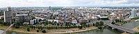 Mannheim NUB city2.jpg