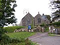 Manorbier Church - geograph.org.uk - 13336.jpg