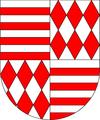 Mansfeld-Hinter.PNG