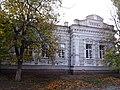 Mansion of Merchant Churkin 03.jpg