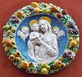 Mantova - Madonna 11.jpg