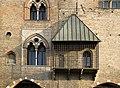 Mantova particolare facciata palazzo ducale.jpg