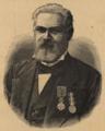 Manuel Firmino d'Almeida Maia (1881) - Francisco Pastor (BNP).png