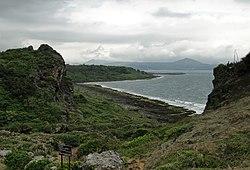 Maobitou Cape 01.jpg