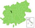 Map - IT - Benevento - San Lupo.jpg